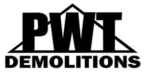 PWT Demolitions